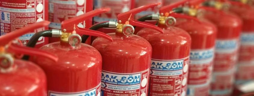 alsancak yangın söndürme tüpü, alsancak yangın tüpü, alsancak yangın tüpü dolumu, yangın söndürme tüpü,