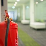 bergama yangın söndürme tüpü, bergama yangın tüpü, bergama yangın tüpü dolumu, yangın söndürme tüpü,