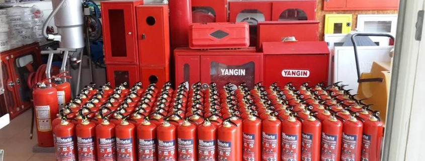 yangın söndürme tüpü fiyatları, yangın söndürme tüpü çeşme, yangın tüpü fiyatı çeşme, yangın tüpü fiyatları, yangın tüpü çeşme
