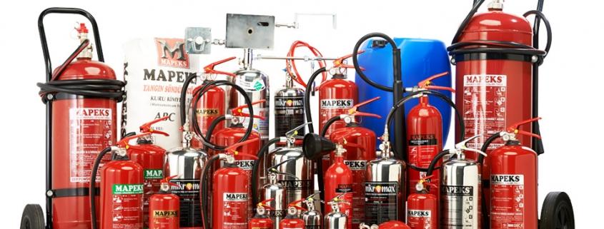 dikili yangın söndürme tüpü, dikili yangın tüpü, dikili yangın tüpü dolumu, yangın söndürme tüpü, yangın söndürme tüpü fiyatları,