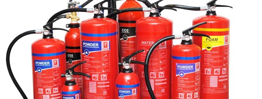 konak yangın söndürme tüpü, konak yangın tüpü, konak yangın tüpü dolumu,