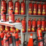 menemen yangın söndürme tüpü, menemen yangın tüpü, menemen yangın tüpü dolumu, yangın söndürme tüpü,