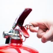 torbalı yangın söndürme tüpü, torbalı yangın tüpü, torbalı yangın tüpü dolumu, yangın söndürme tüpü,